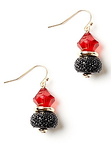 Merry Mix Earrings