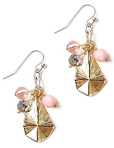 Windchime Earrings
