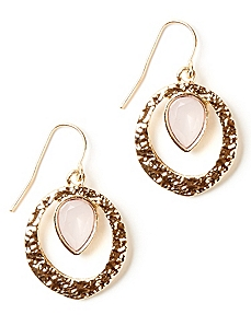 Pretty Accent Earrings