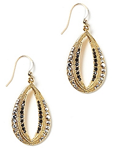 Spotlight Earrings