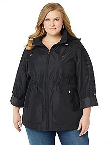 Morro Bay Jacket