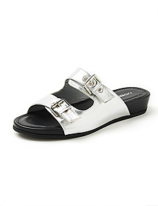 Good Soles Summer Shine Sandal