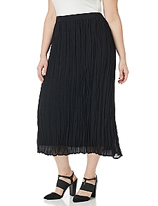 Veracruz Skirt