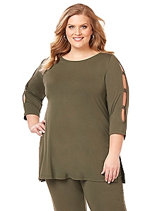 AnyWear Sahara Tunic
