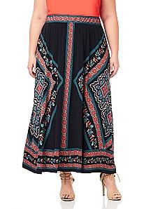 AnyWear Inner Journey Skirt