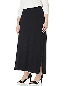 AnyWear Midi Skirt
