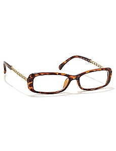 Chainlink Reading Glasses