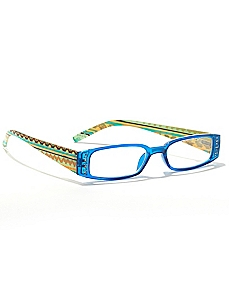 Colorsplash Reading Glasses