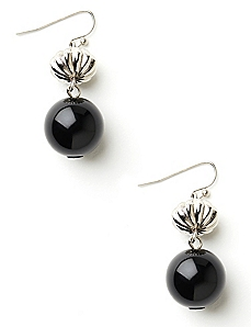Signature Style Earrings