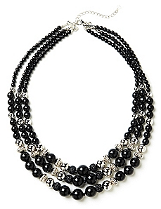 Signature Style Necklace