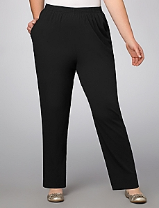 The Mirage Pant by CATHERINES