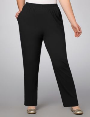 The Mirage Pant