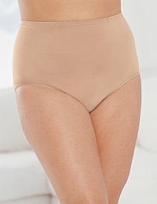 SEAMLESS BRIEF by Catherines