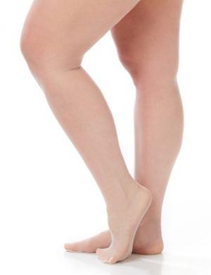 Ultra Sheer Pantyhose