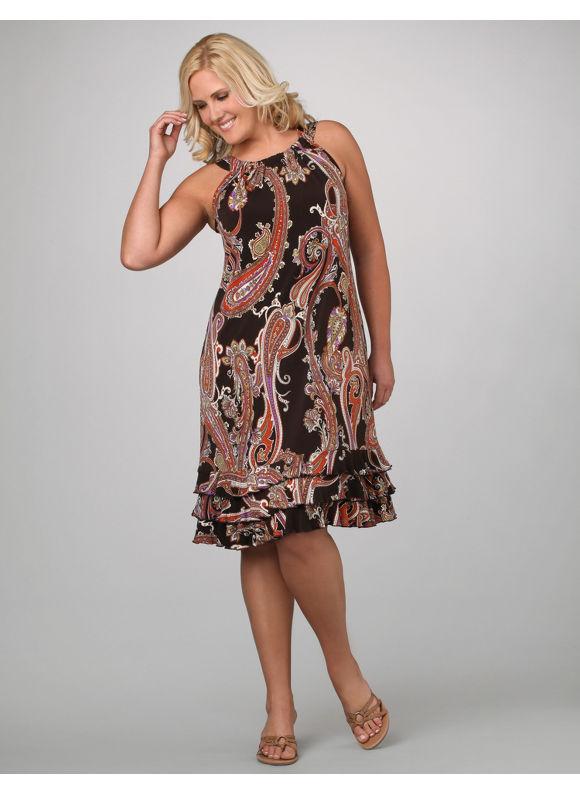 catherines plus size women clothing