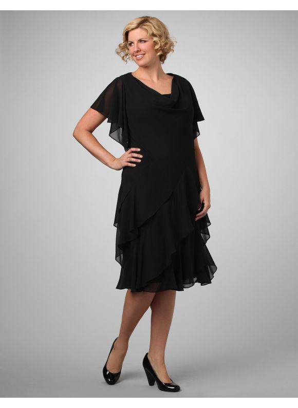 Macy 39 s plus size semi formal dresses discount wedding for Macy s wedding dresses plus size