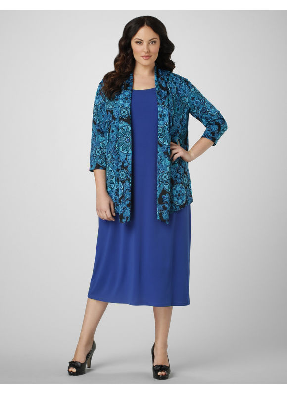 Catherines plus size clothing store locations