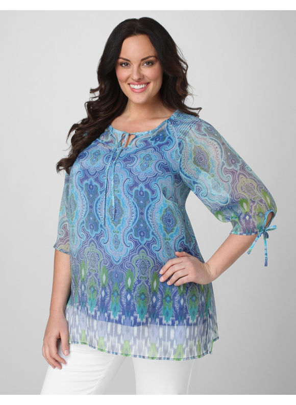 catherines plus size clothing store locations Images - Frompo