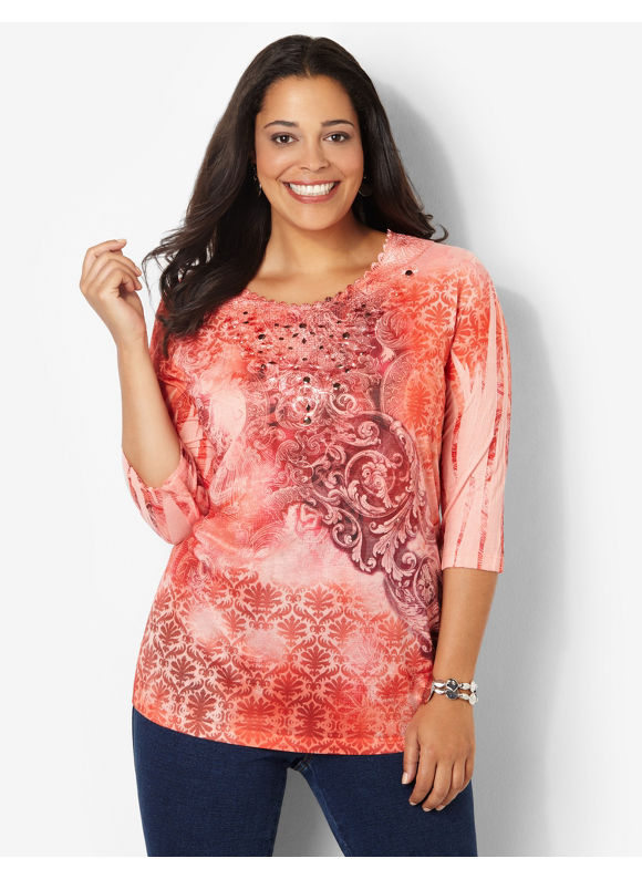 Catherines plus size clothing store locations Online clothing stores