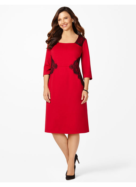 Catherines Plus Size Dresses 93