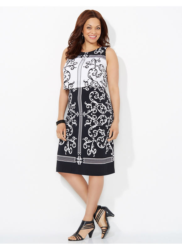 Womens 3x clothing   Women clothing stores
