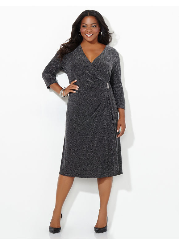 Discount Womens Fashions Online