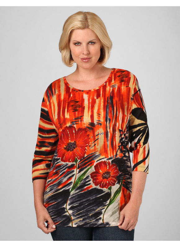 Catherines clothing online