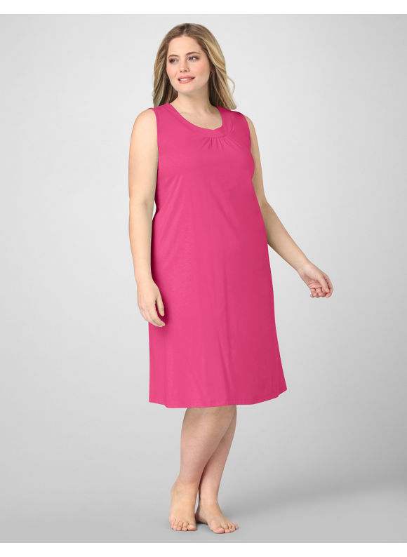 Plus Size Mod sheath dress 2012
