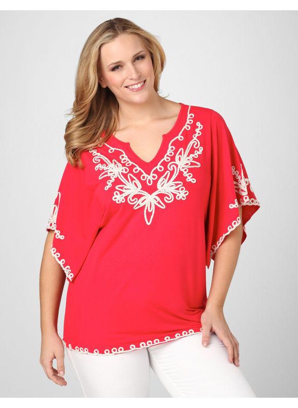 Shop Dissh l Womens Online Clothing