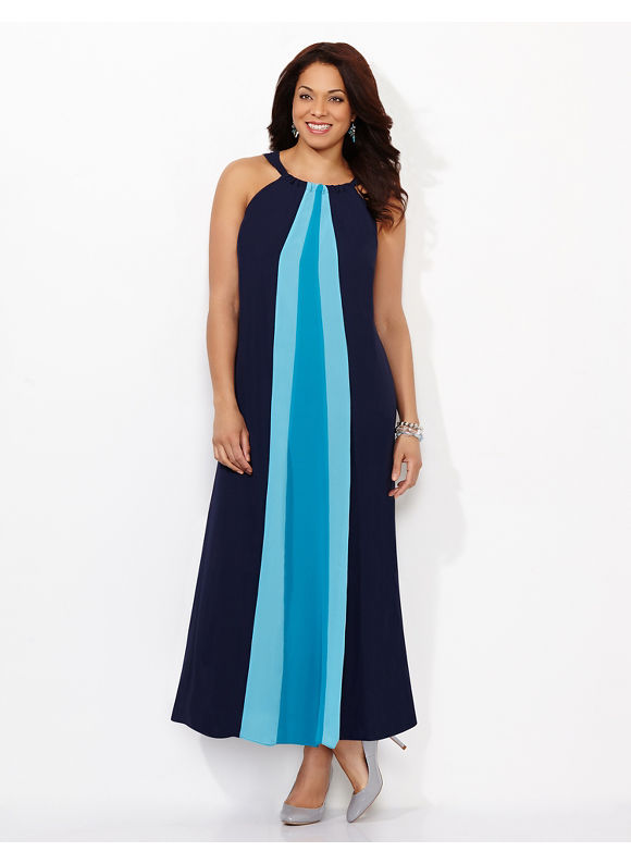 c9578007ed4 Catherines Maxi Dresses - The Best Style Dress In 2018