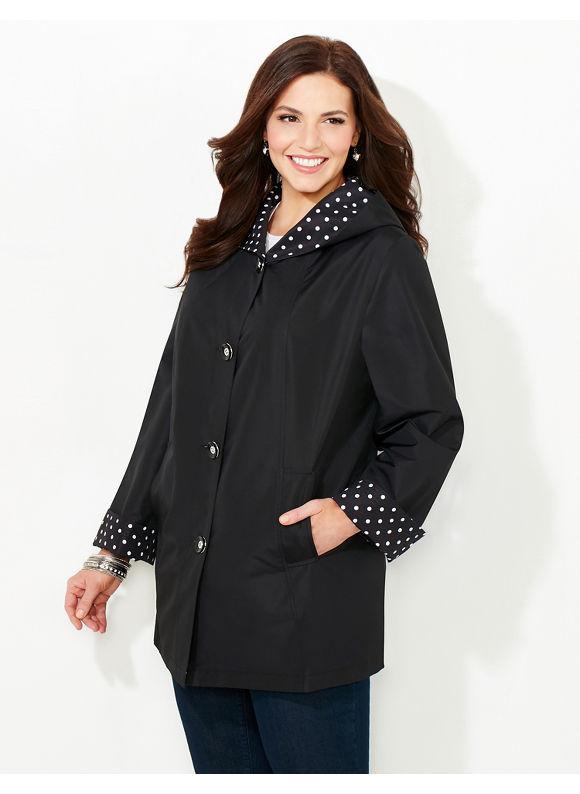 184c019227b90 Calvin Klein Women S Plus Size Packable Down Coat.Calvin Klein Plus ...