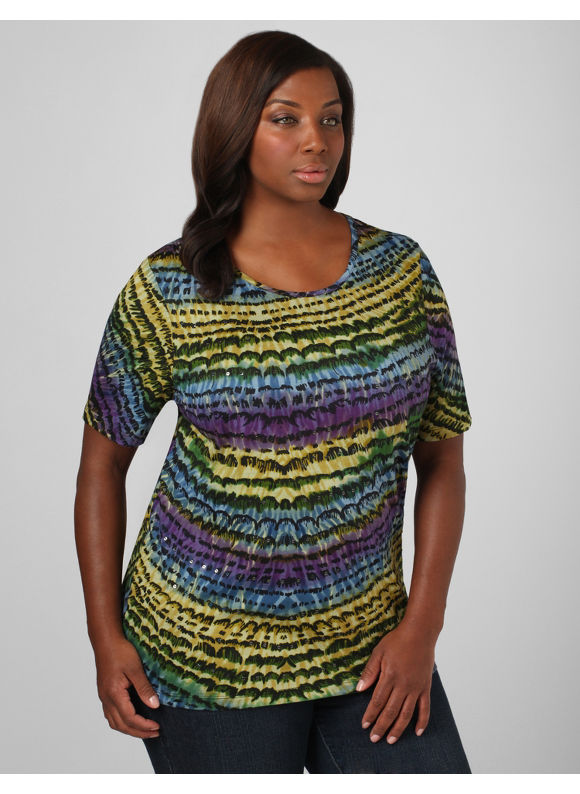 Catherines plus size clothing store locations » Women clothing stores