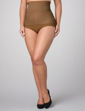 SPANX® Higher Power Shaping Brief