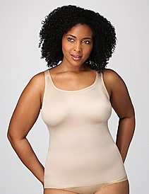 Serenada® Shaping Cami