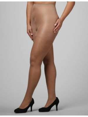 Offers Pantyhose Products 2