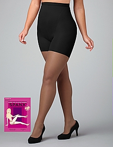 SPANX® In-Power Super High Shaping Sheers