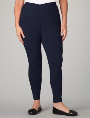 Effortless Leggings