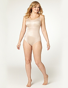 Serenada® Body Briefer by CATHERINES