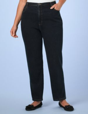 Secret Slimmer® 5-Pocket Series Jeans