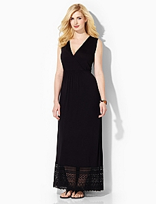 Moon Dance Maxi by CATHERINES