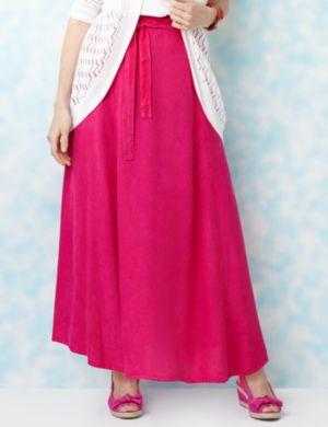 Seraphim Skirt