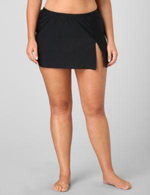 A-Line Swim Skirt