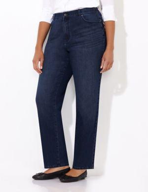 Right Fit™ Jean (Curvy)