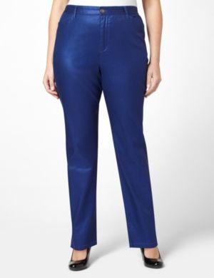 Pristine Polished Jean
