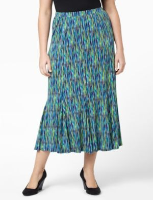 Monte Carlo Skirt
