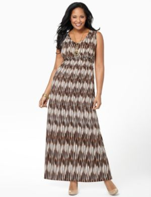 Trailblazer Maxi