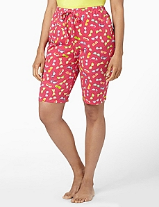 Sunglasses Bermuda Sleep Short