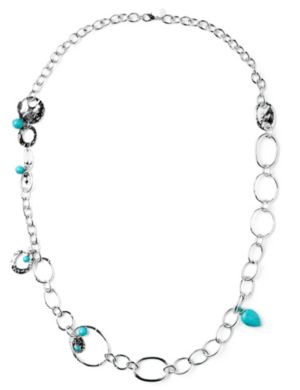 Heart & Soul Necklace
