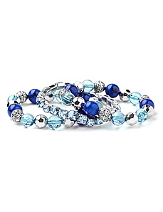 Season Refresh Bracelet