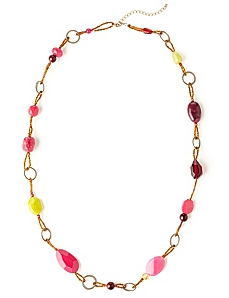 Aruba Necklace